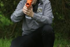 Sharpshooter!